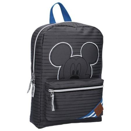 Immagine di Disney's Fashion® Zaino per Bambini Mickey Mouse Peep