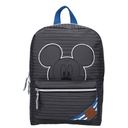 Immagine di Disney's Fashion® Zaino per Bambini Mickey Mouse Peep