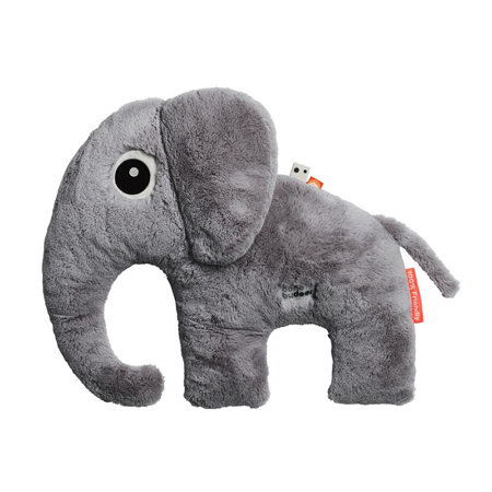 Immagine di Done by Deer® Elefante grande Elphee