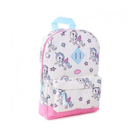 Disney's Fashion® Zaino per bambini My Little Pony Pastel