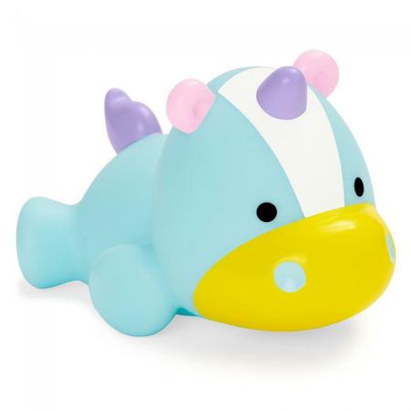 Immagine di Skip Hop® Gioco bagno luccicante unicorno