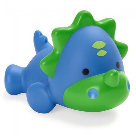 Slika Skip Hop® Svetleča kopalna igračka Dinozaver