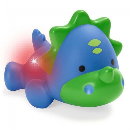 Immagine di Skip Hop® Gioco bagno luccicante Dino