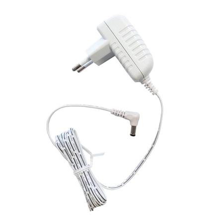A Little Lovely Company® Lightbox adattatore - Bianco