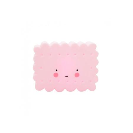 Immagine di A Little Lovely Company® Luce piccola Biscottino