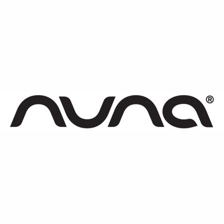 Immagine di Nuna® Lettino da viaggio Sena Aire Oxford Lim. Ed.