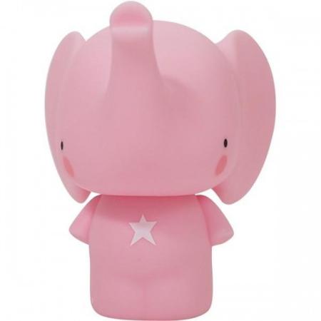 Immagine di A Little Lovely Company® Piggy salvadanaio Elefantino