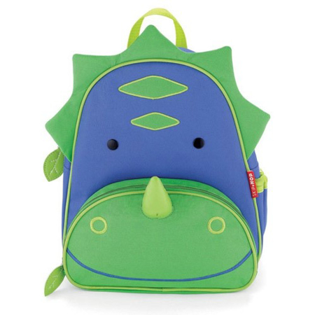 Picture of Skip Hop® Little Kid Backpack Dino
