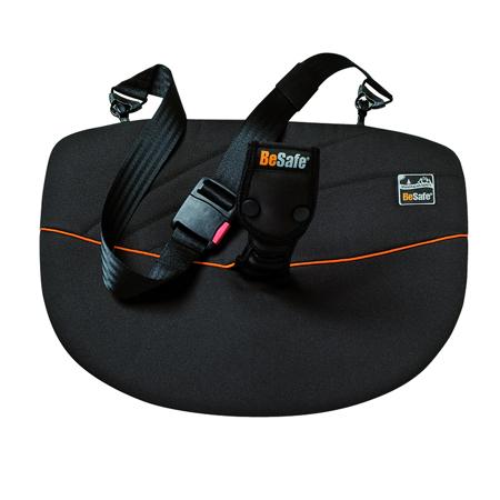 Slika BeSafe® Pas za nosečnice Izi Fix
