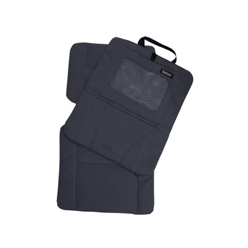 Immagine di Besafe® Copertura protettiva per tablet e sedile auto