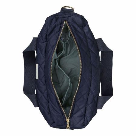 Slika CamCam® Previjalna torba Navy