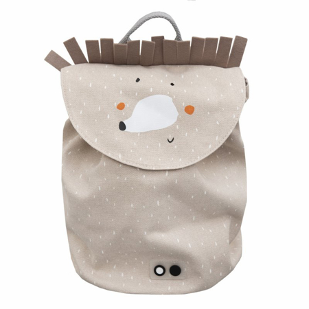 Immagine di Trixie Baby® Mini zaino Mr. Hedgehog