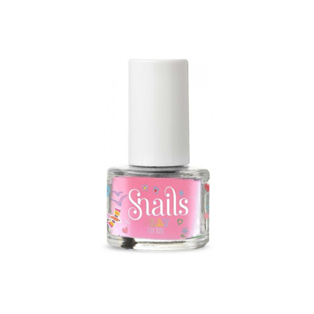 Immagine di Snails® Smalto Pink Bang