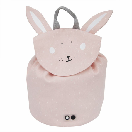 Immagine di Trixie Baby® Mini zaino Mrs. Rabbit