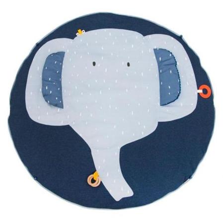 Trixie Baby® Tappeto gioco Mr. Elephant