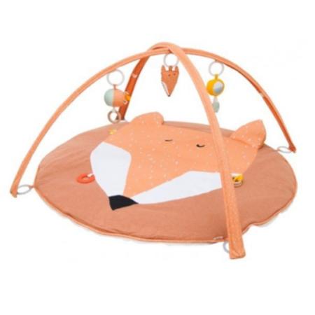 Immagine di Trixie Baby® Tappeto gioco Mr. Fox