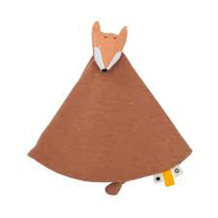 Immagine di Trixie Baby®  Doudou Mr. Fox