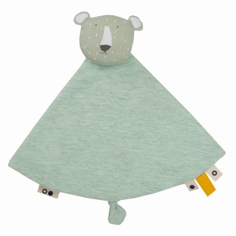 Immagine di Trixie Baby®  Doudou Mr. Polar Bear