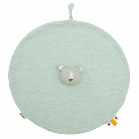 Immagine di Trixie Baby®  Doudou Mr. Polar Bear