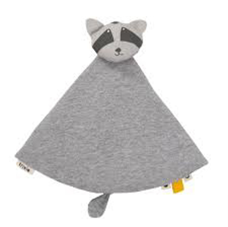 Picture of Trixie Baby® Ninica Mr. Racoon