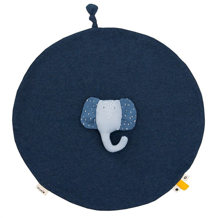 Immagine di Trixie Baby®  Doudou Mrs. Elephant