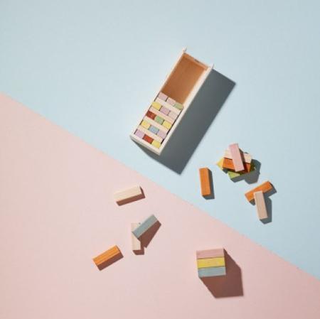 Immagine di Kids Concept® Gioco da tavolo Jenga