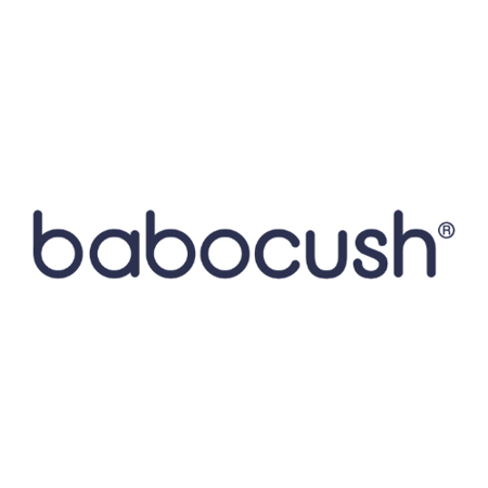 Immagine di Babocush® Cuscino comfort per neonati