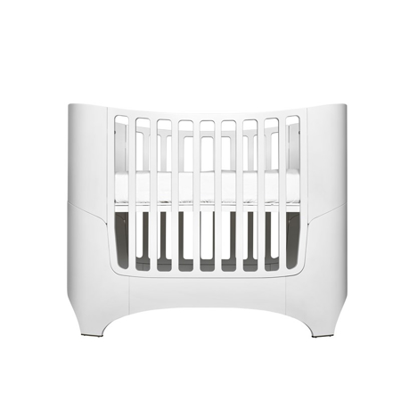 Picture of Leander® Baby Bed 0-7 years White