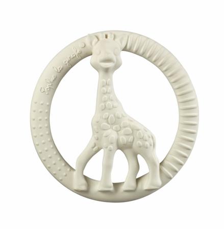 Immagine di Vulli®  Giraffa in anello