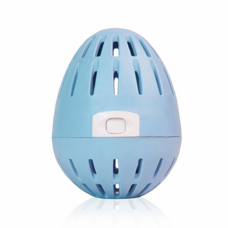 Ecoegg® Riempimento per uovo di lavaggio  210 lavaggi Fresh Linen