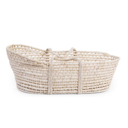 Picture of Childhome® Moses Basket