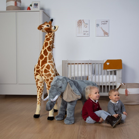 Picture of Childhome® Stoječ slon 75cm