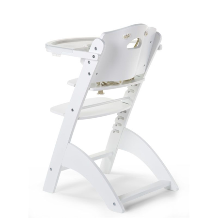 Childhome® Otroški stol Lambda 3 White