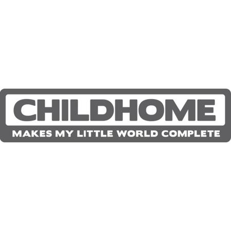 Childhome® Specchio Fondi ratan 60 cm