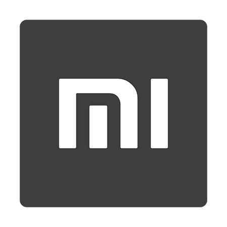 Immagine di Xiaomi® Mi Sensore di umidità e temperatura