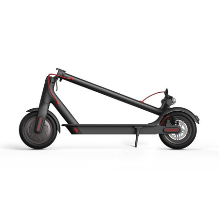 Immagine di Xiaomi® Mi Electric Scooter Black