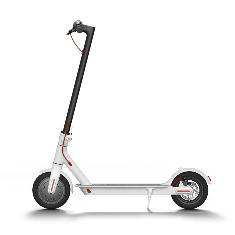 Immagine di Xiaomi® Mi Electric Scooter White