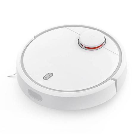 Immagine di Xiaomi® Mi Robot Vacuum Aspirapolvere