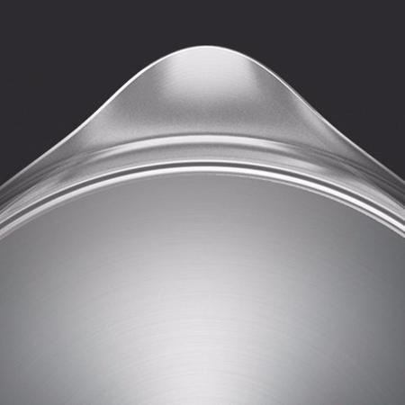 Immagine di Xiaomi® Mi Bollitore di Acqua EU