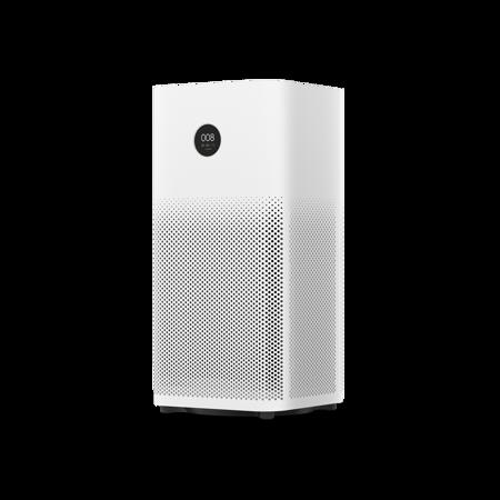 Immagine di Xiaomi® Mi Air Pro Air Purifier EU