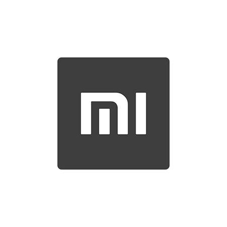Immagine per il produttore Xiaomi