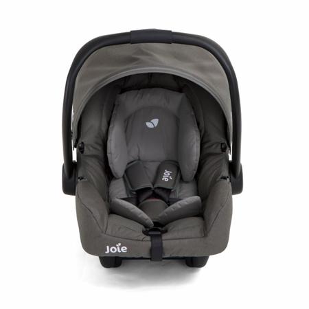 Picture of Joie® Otroški avtosedež Gemm™ 0+ (0-13 kg) Foggy Grey