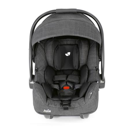 Immagine di Joie® Seggiollino auto i-Gemm™ i-Size 0+ (0-13 kg) Pavement