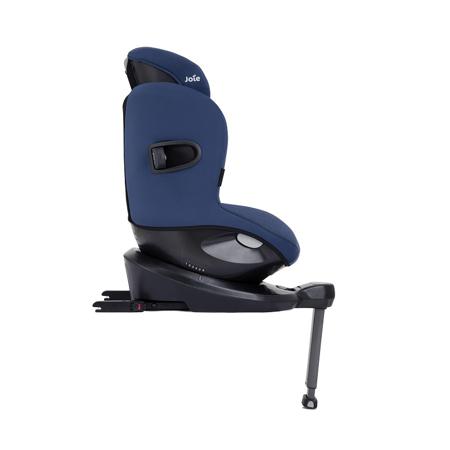 Immagine di Joie® Seggiolino auto i-Spin 360™ i-Size 0+/1 (0-18 kg) Deep Sea