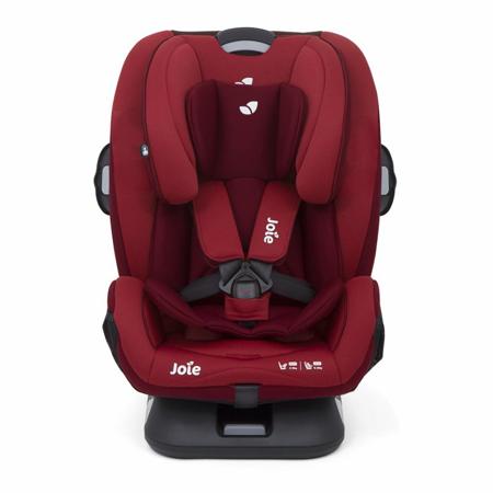 Joie® Seggiolino auto Verso™ 0+/1/2/3 (0-36 kg) Cherry