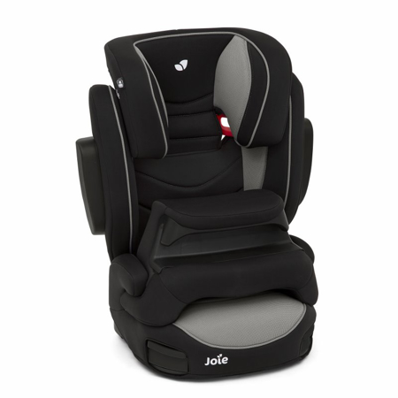 Picture of Joie® Otroški avtosedež Trillo Shield™ 1/2/3 (9-36 kg) Slate