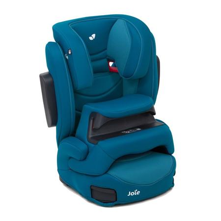 Immagine di Joie® Seggiolino auto Trillo Shield™ 1/2/3 (9-36 kg) Pacific