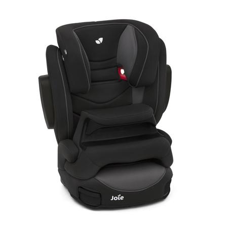 Picture of Joie® Otroški avtosedež Trillo Shield™ 1/2/3 (9-36 kg) Ember