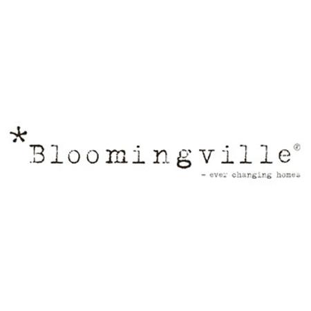 Immagine di Bloominville® Orologgio Nature
