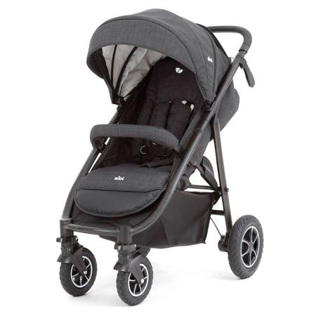 Joie® Otroški voziček Mytrax™ Pavement